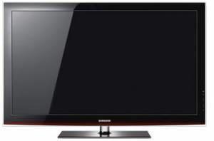 Product Image - Samsung PN58B650