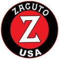 433836_zacuto_logo-UNLINKED.jpg
