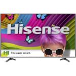 Hisense 50h8c