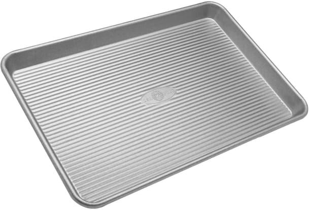 Product Image - USA Pan Half Sheet Pan