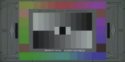 JVC-GZ-MG130_60lux_1-15_corr_web.jpg