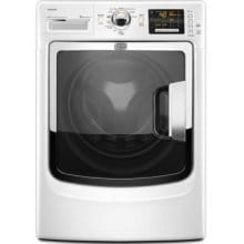 Product Image - Maytag MHW6000XW