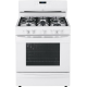 Product Image - Kenmore Elite 75232