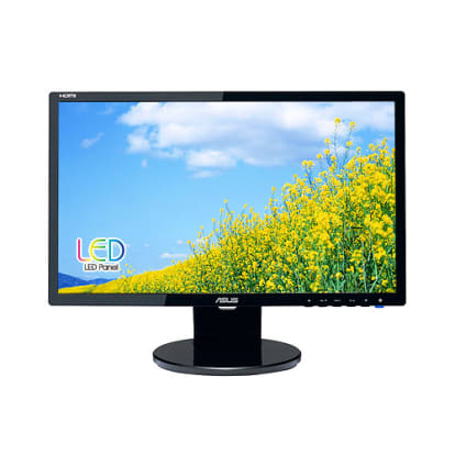 Product Image - Asus VE228H