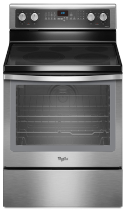 Product Image - Whirlpool WFE710H0AE
