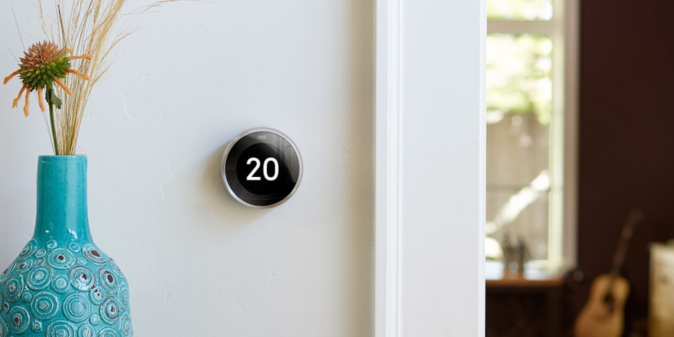 Looking for a Nest thermostat deal or discount? You can get $50 off through July 4th at Amazon