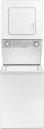 Product Image - Whirlpool WET4024EW