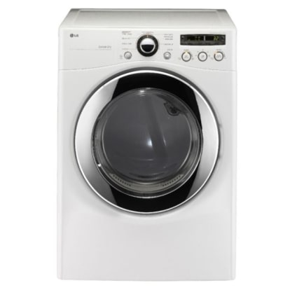Product Image - LG DLEX2550W