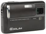 Product Image - Casio Exilim EX-V8
