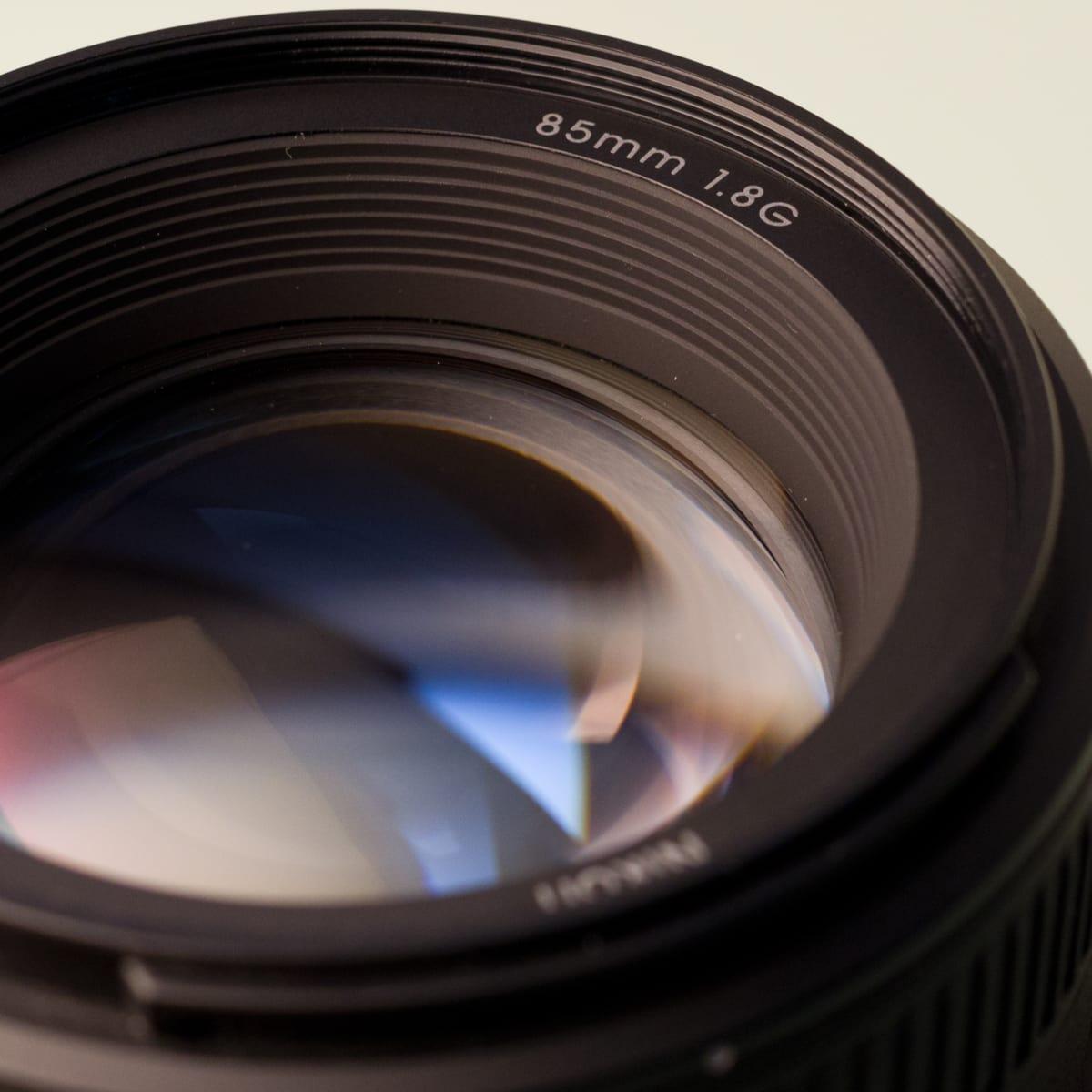 The Best Nikon Lenses of 2019 - Reviewed Lenses