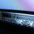 Panasonic tc l50e60 remote