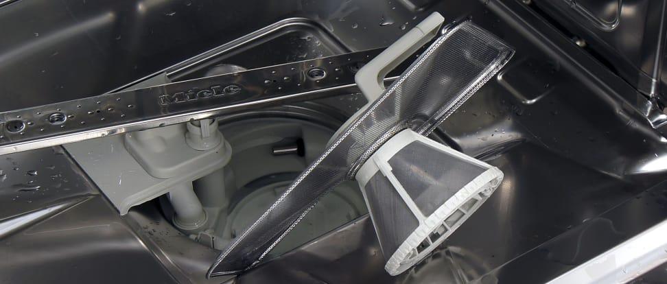 Product Image - Miele Futura Classic G4225SCU