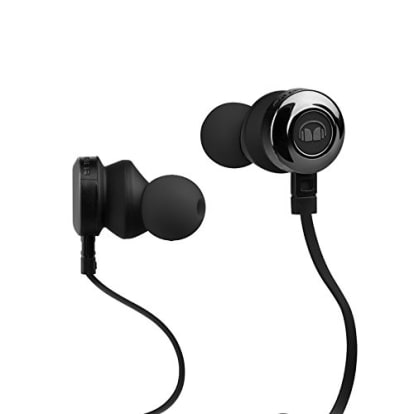 Product Image - Monster ClarityHD In-Ear
