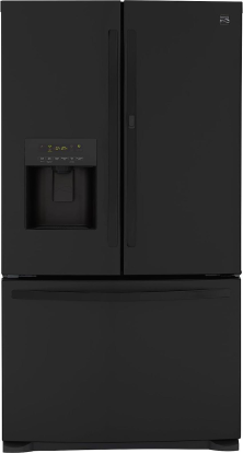 Product Image - Kenmore 70339