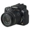 Product Image - Panasonic Lumix DMC-G3