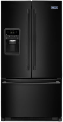 Product Image - Maytag MFI2269FRB