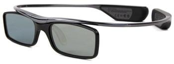 Samsung-PN51D550-glasses.jpg