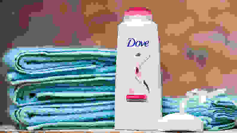 dove_hair_dye_exp