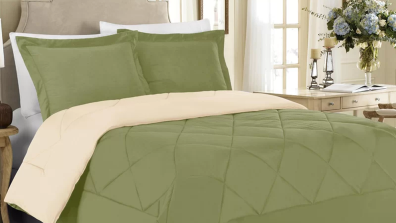 Mota comforter