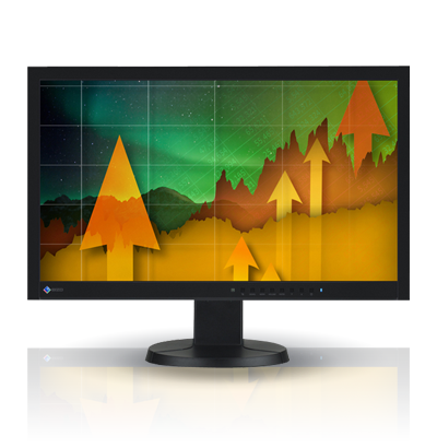 Product Image - Eizo FlexScan EV2335W