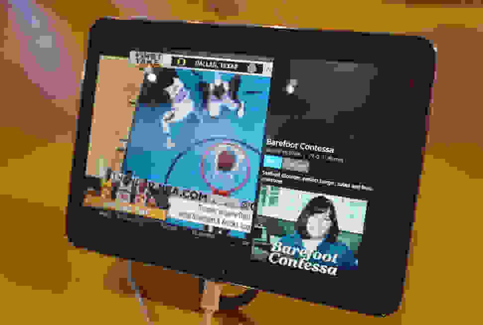 Dish-Sling-TV-Program-Select.JPG