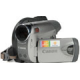 Product Image - Canon DC330