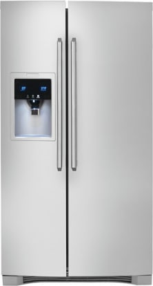 Product Image - Electrolux EW23CS75QS