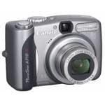 Canon powershot a710 101959