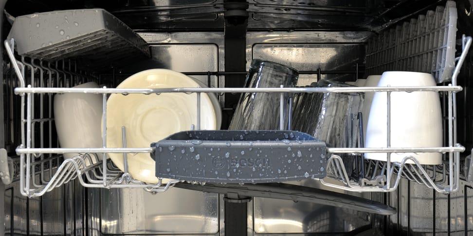 Product Image - Bosch Ascenta Series SHS5AV55UC