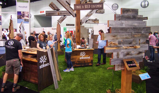 stikwood-dwell-exhibit.jpg