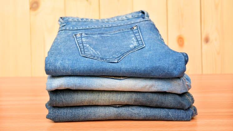 f025e439e6a You re washing your jeans wrong - Reviewed Laundry