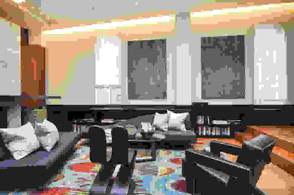 Joshua Bell gallery-12.jpg