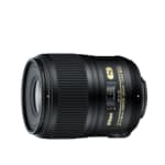 Nikon af s micro nikkor 60mm f:2.8g ed