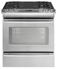 Product Image - Frigidaire FPDS3085KF