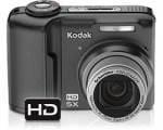 Product Image - Kodak EASYSHARE Z1085 IS