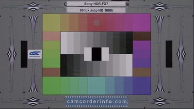 Sony_HDR-FX7_60Lux_HD_auto_web.jpg