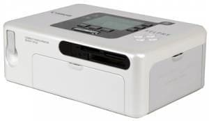 CANON SELPHY CP730 WINDOWS VISTA DRIVER