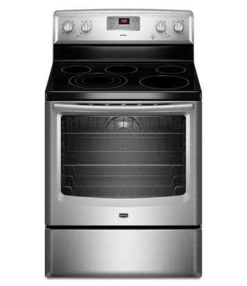 Product Image - Maytag MER8775AS