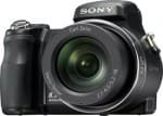 Product Image - Sony Cyber-shot DSC-H9