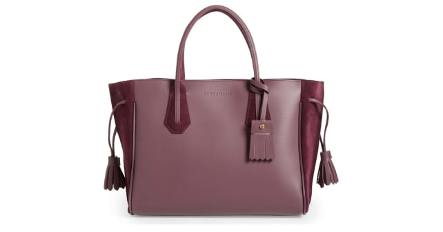 ae5cbf8b9d 20 must-have handbags for fall you need in your closet - Reviewed ...
