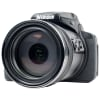 Product Image - Nikon Coolpix P900