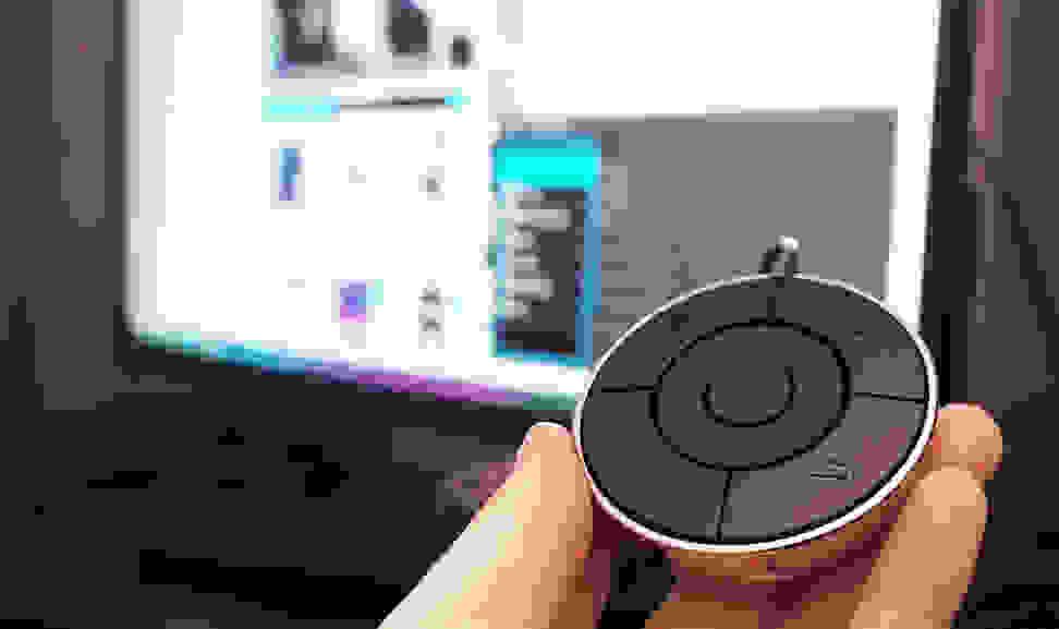 BenQ-BL3201PH-Design-OSD-Controller.jpg