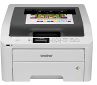 Product Image - Brother HL-3075CW
