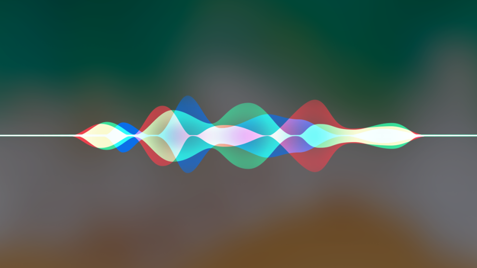 10 must-know Siri commands that work with Apple HomeKit