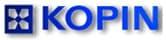 kopin-logo2.jpg
