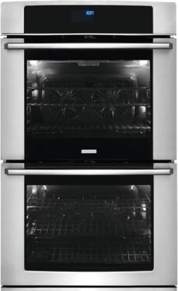 Product Image - Electrolux EW30EW65PS