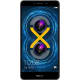 Product Image - Huawei Honor 6X