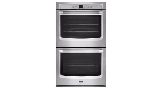 Product Image - Maytag Heritgae MEW9630DS