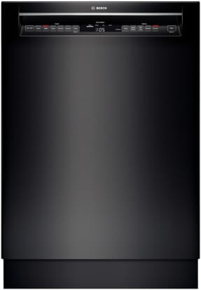 Product Image - Bosch Benchmark Series SHE7PT56UC