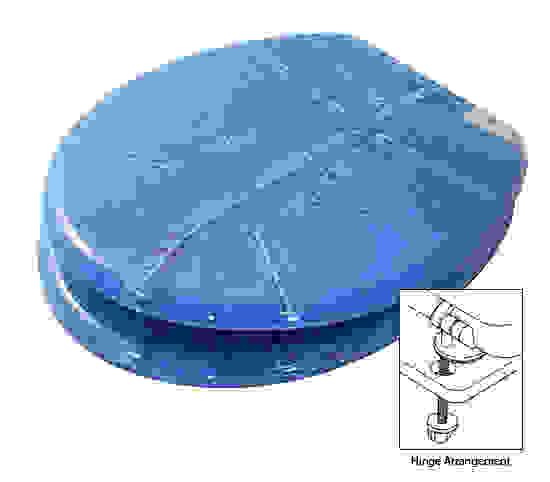 denim-toilet-seat.jpg